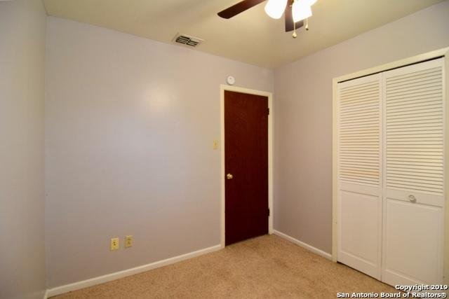 Off Market | 13638 COLERIDGE ST  San Antonio, TX 78217 16
