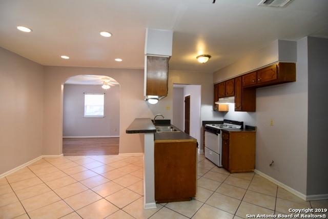 Off Market | 13638 COLERIDGE ST  San Antonio, TX 78217 3