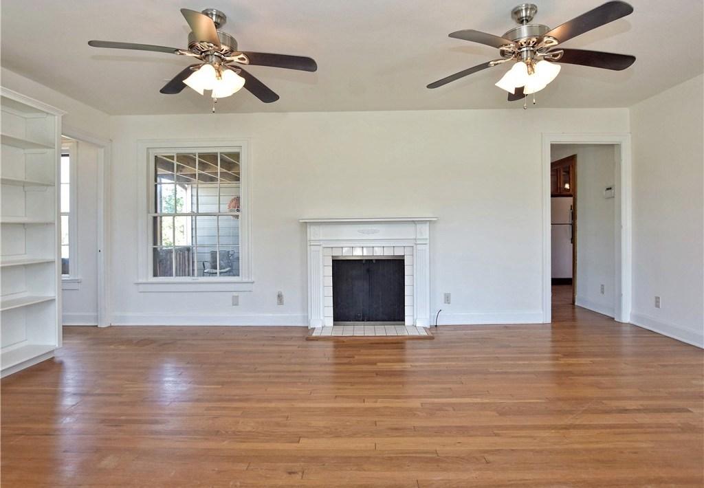 Sold Property | 643 Highway 71  Bastrop, TX 78602 0