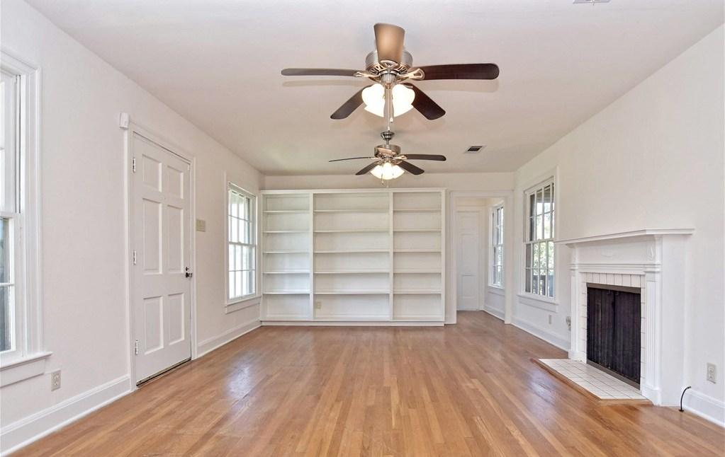 Sold Property | 643 Highway 71  Bastrop, TX 78602 1