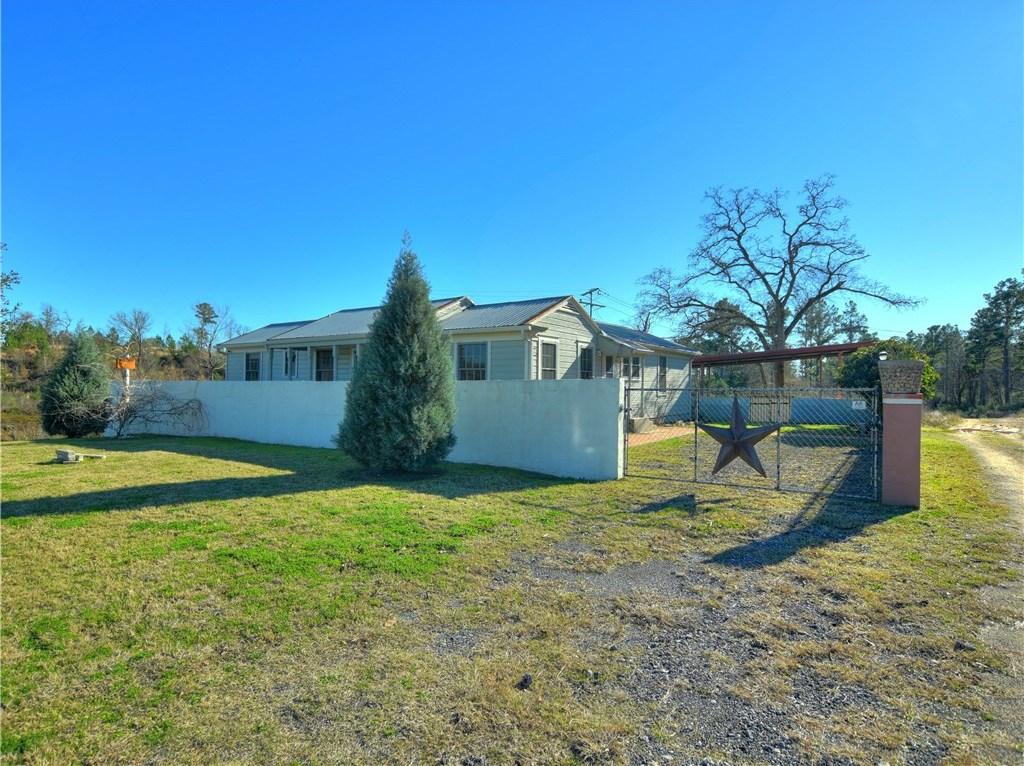 Sold Property | 643 Highway 71  Bastrop, TX 78602 15