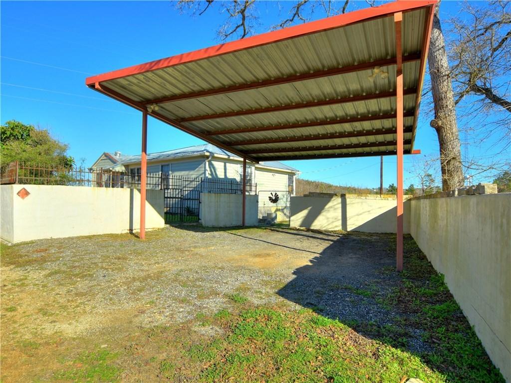 Sold Property | 643 Highway 71  Bastrop, TX 78602 19