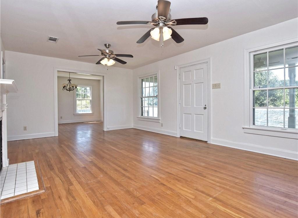 Sold Property | 643 Highway 71  Bastrop, TX 78602 2