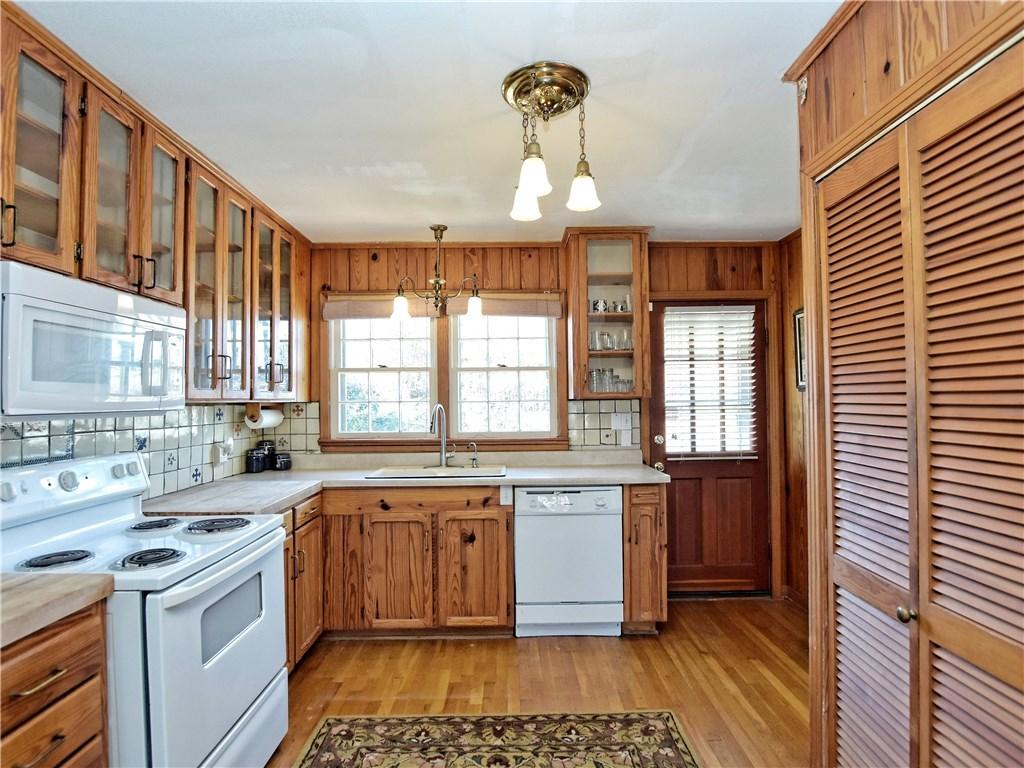 Sold Property | 643 Highway 71  Bastrop, TX 78602 3