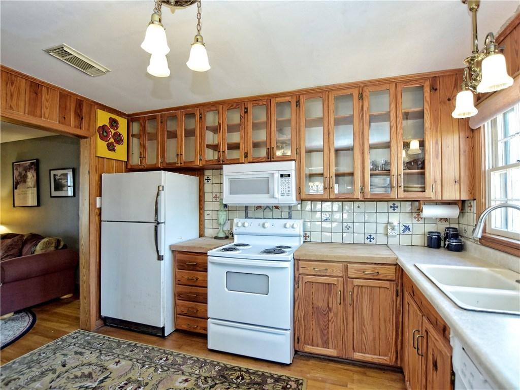 Sold Property | 643 Highway 71  Bastrop, TX 78602 4