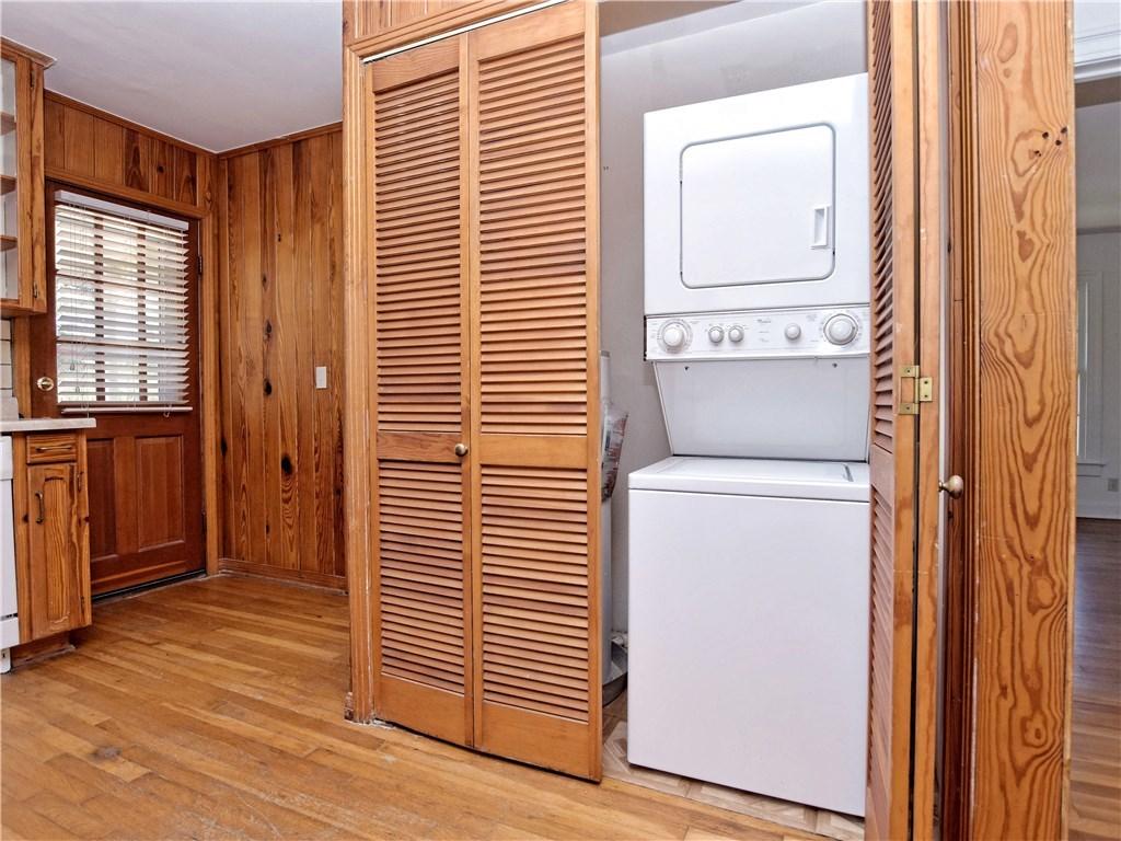 Sold Property | 643 Highway 71  Bastrop, TX 78602 5