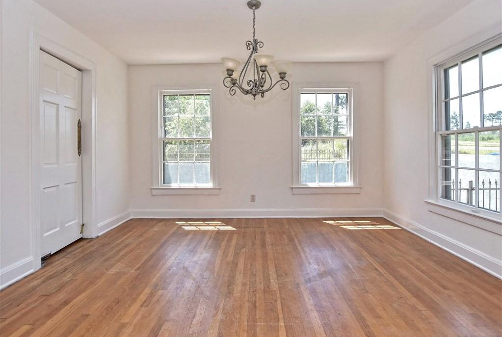 Sold Property | 643 Highway 71  Bastrop, TX 78602 6