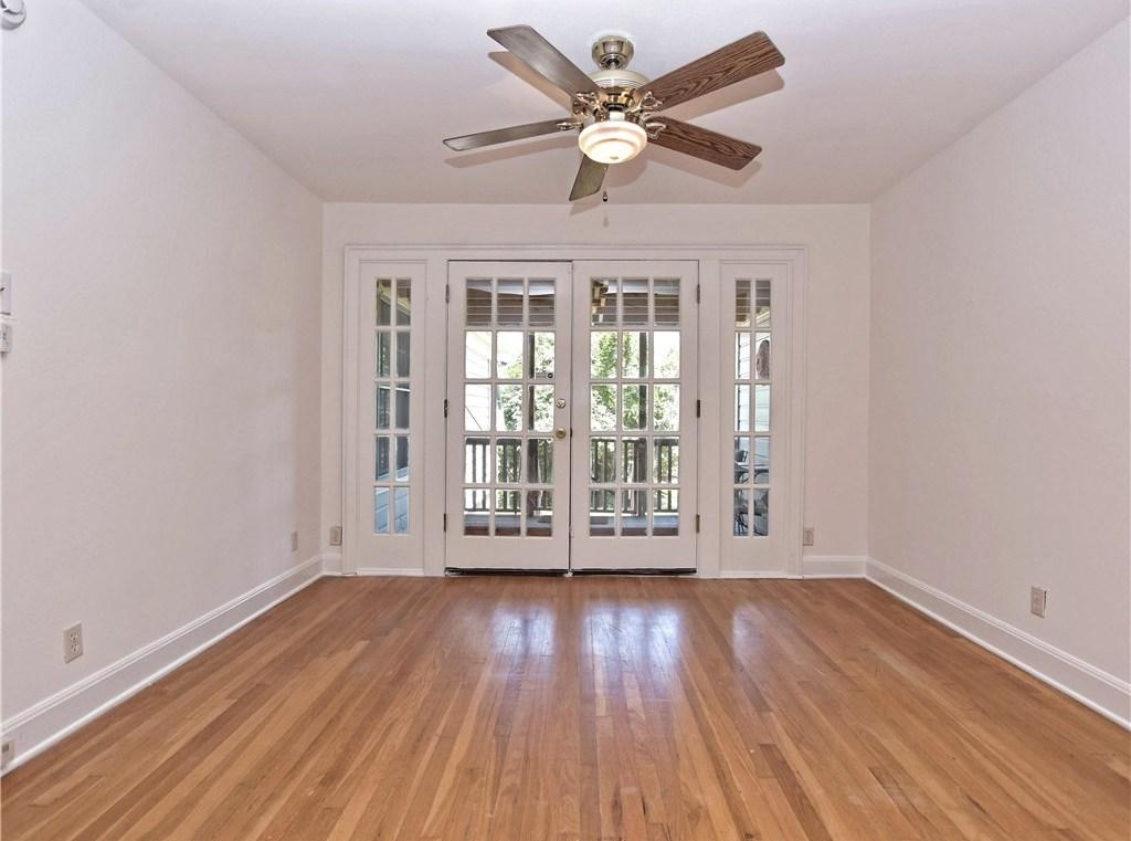 Sold Property | 643 Highway 71  Bastrop, TX 78602 7