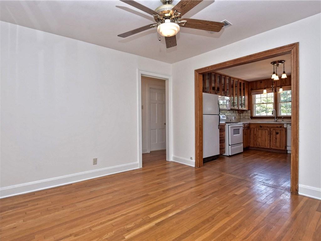Sold Property | 643 Highway 71  Bastrop, TX 78602 8