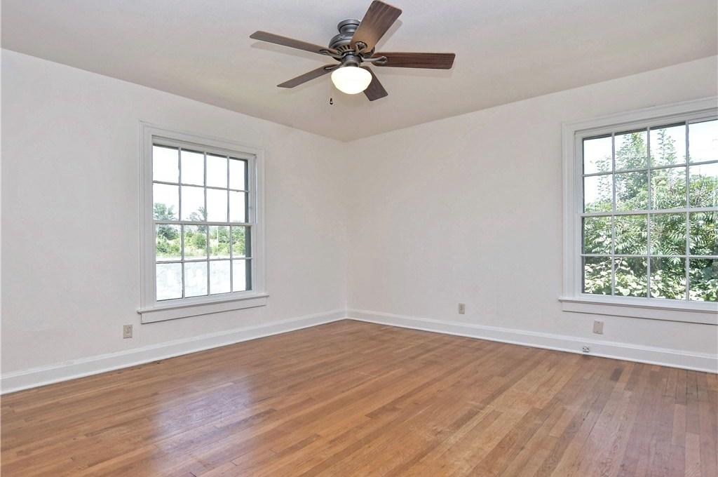 Sold Property | 643 Highway 71  Bastrop, TX 78602 9