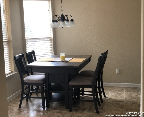 Off Market | 5205 Savory Glen  San Antonio, TX 78238 4