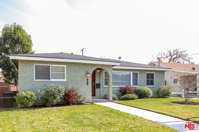 Closed | 24236 WARD  Street Torrance, CA 90505 0