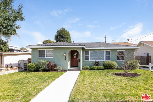 Closed | 24236 WARD  Street Torrance, CA 90505 2
