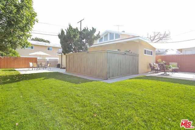 Closed | 24236 WARD  Street Torrance, CA 90505 25