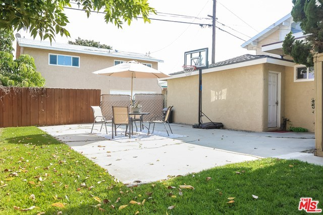 Closed | 24236 WARD  Street Torrance, CA 90505 26