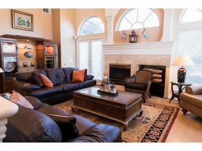 Sold Property | 3200 Hill Dale Drive Highland Village, Texas 75077 9