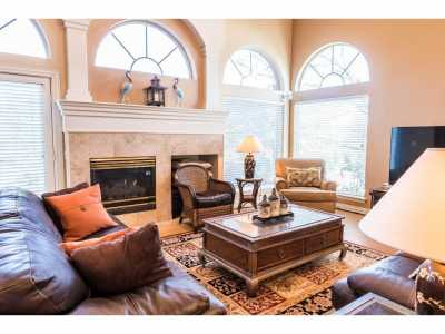 Sold Property | 3200 Hill Dale Drive Highland Village, Texas 75077 10
