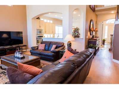 Sold Property | 3200 Hill Dale Drive Highland Village, Texas 75077 11