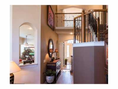 Sold Property | 3200 Hill Dale Drive Highland Village, Texas 75077 12