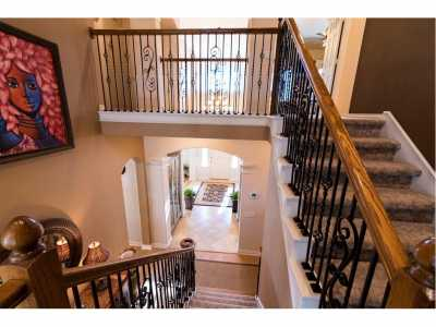 Sold Property | 3200 Hill Dale Drive Highland Village, Texas 75077 13