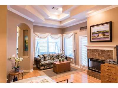 Sold Property | 3200 Hill Dale Drive Highland Village, Texas 75077 18