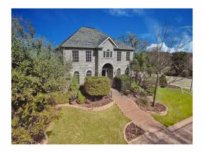 Sold Property | 3200 Hill Dale Drive Highland Village, Texas 75077 1