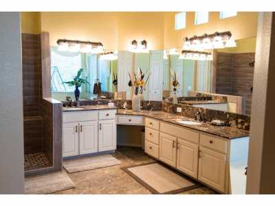 Sold Property | 3200 Hill Dale Drive Highland Village, Texas 75077 19