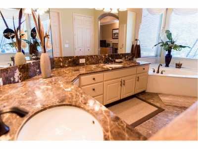 Sold Property | 3200 Hill Dale Drive Highland Village, Texas 75077 21