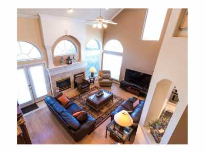 Sold Property | 3200 Hill Dale Drive Highland Village, Texas 75077 22