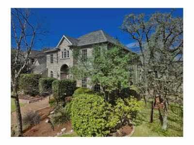 Sold Property | 3200 Hill Dale Drive Highland Village, Texas 75077 2