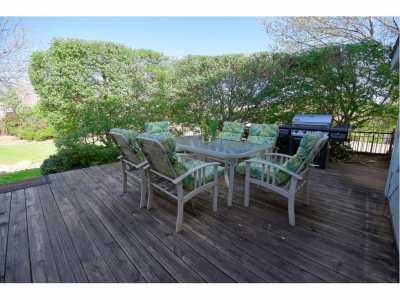 Sold Property | 3200 Hill Dale Drive Highland Village, Texas 75077 30