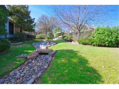 Sold Property | 3200 Hill Dale Drive Highland Village, Texas 75077 31