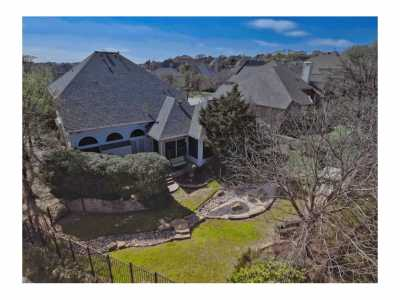 Sold Property | 3200 Hill Dale Drive Highland Village, Texas 75077 32