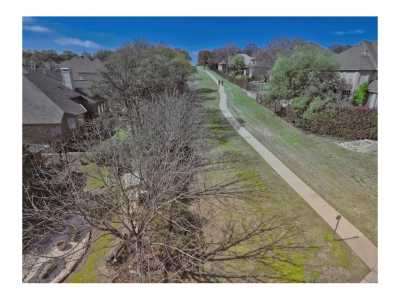 Sold Property | 3200 Hill Dale Drive Highland Village, Texas 75077 33