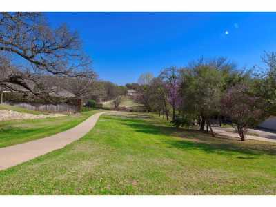 Sold Property | 3200 Hill Dale Drive Highland Village, Texas 75077 34