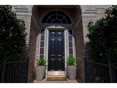 Sold Property | 3200 Hill Dale Drive Highland Village, Texas 75077 3