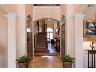 Sold Property | 3200 Hill Dale Drive Highland Village, Texas 75077 4
