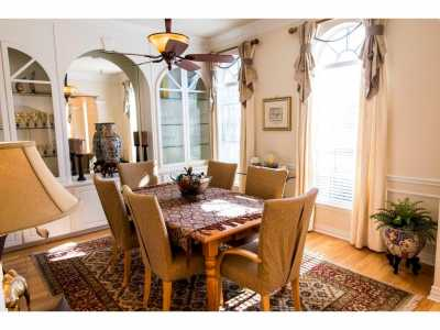 Sold Property | 3200 Hill Dale Drive Highland Village, Texas 75077 6