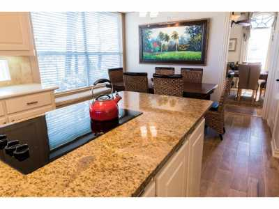Sold Property | 3200 Hill Dale Drive Highland Village, Texas 75077 7
