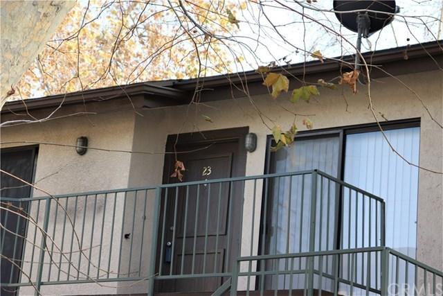 Closed | 1259 Edwards Street #23 Redlands, CA 92374 0