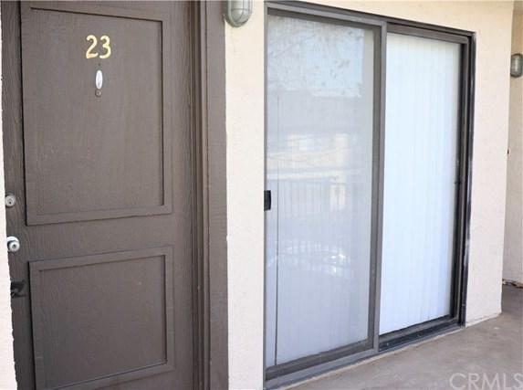 Closed | 1259 Edwards Street #23 Redlands, CA 92374 1