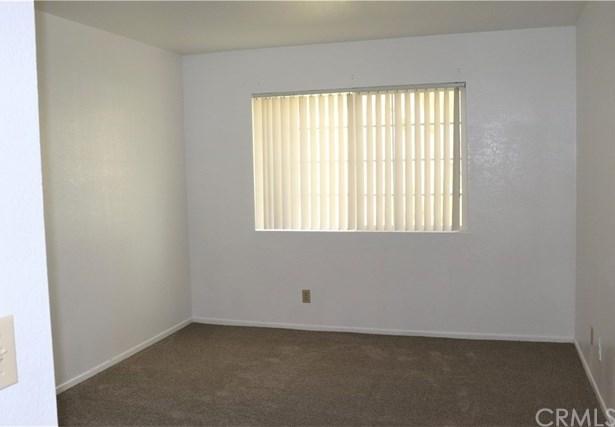 Closed | 1259 Edwards Street #23 Redlands, CA 92374 17