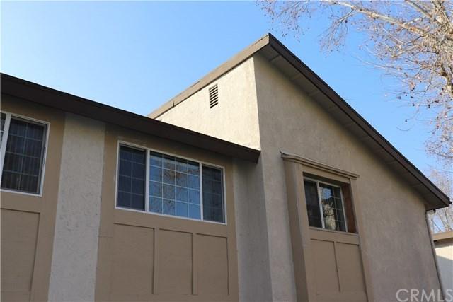Closed | 1259 Edwards Street #23 Redlands, CA 92374 41