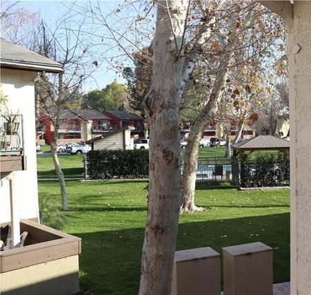 Closed | 1259 Edwards Street #23 Redlands, CA 92374 42