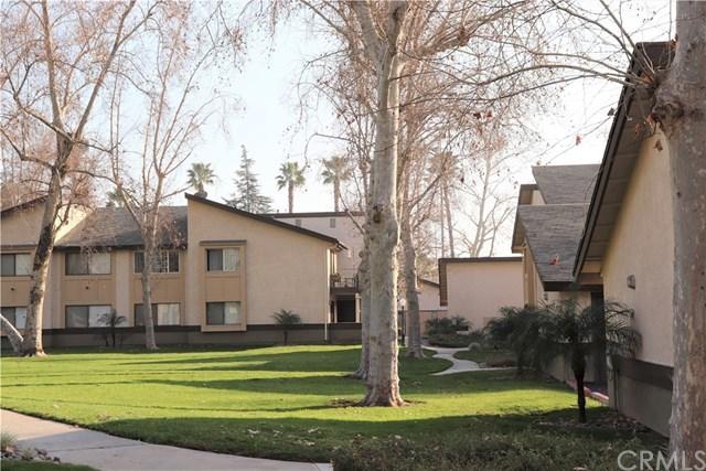 Closed | 1259 Edwards Street #23 Redlands, CA 92374 44