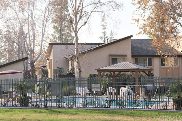 Closed | 1259 Edwards Street #23 Redlands, CA 92374 45