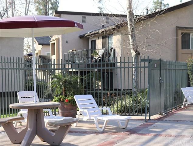 Closed | 1259 Edwards Street #23 Redlands, CA 92374 48