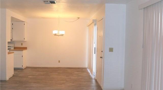 Closed | 1259 Edwards Street #23 Redlands, CA 92374 5