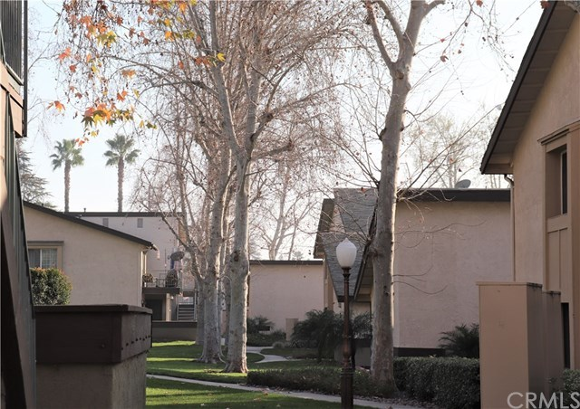Closed | 1259 Edwards Street #23 Redlands, CA 92374 50