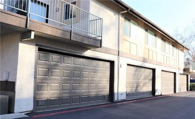 Closed | 1259 Edwards Street #23 Redlands, CA 92374 51